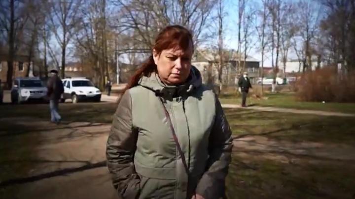 Озвучили причину смерти медсестры из Переславля, которая брала тесты на коронавирус