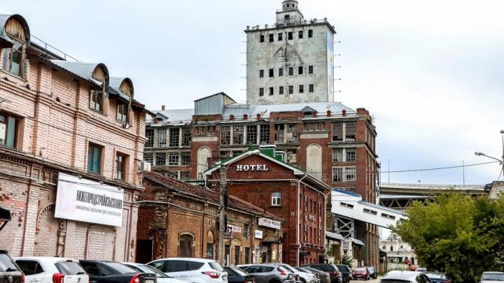 Места купцов Бугровых, Миллиошка и громкие преступления: на какие экскурсии сходить в выходные?