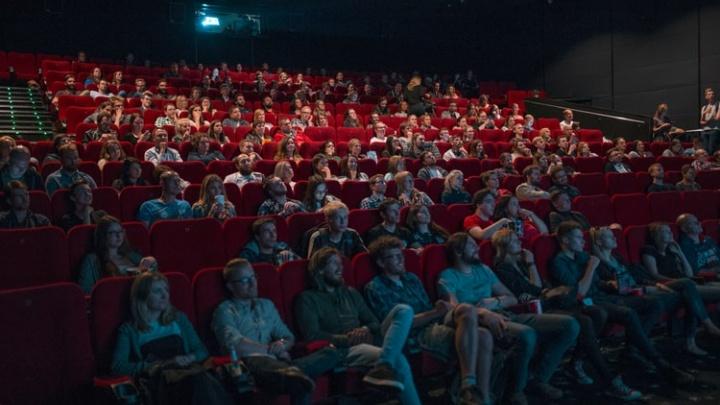 ВТБ предоставил мультиплексу «Горизонт CINEMA & EMOTION» кредит под 2%