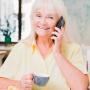 «Мы вместе»: ММК открыл благотворительный счет для оказания помощи пожилым людям