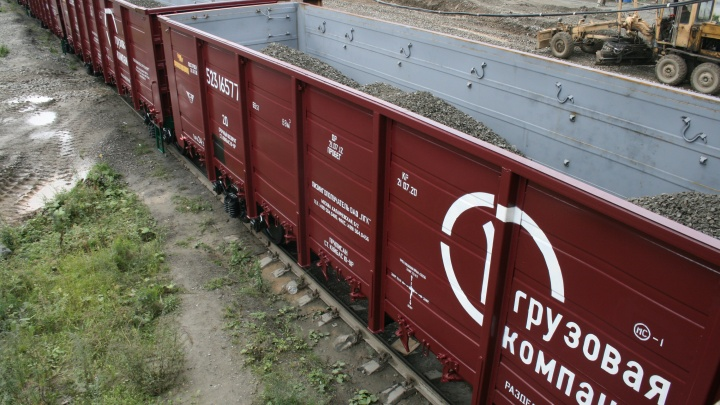 Адресная работа обеспечила ПГК двукратный рост погрузки стройматериалов на Южном Урале