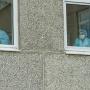 В пермской МСЧ № 133 закрыли отделение, где работала сотрудница, заразившаяся коронавирусом
