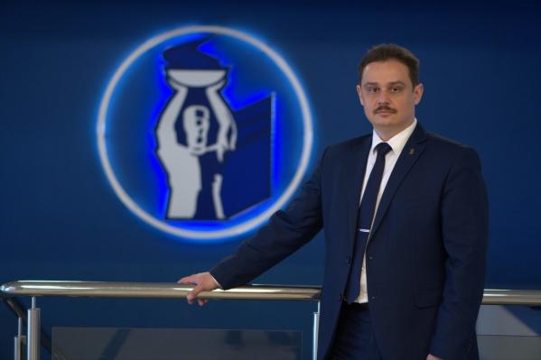 Николай Измалков работает в клиниках с 2011 года