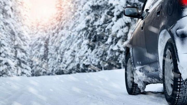 Готовим сани летом, а автомобиль к зиме — осенью: что крайне важно проверить, чтобы было безопасно