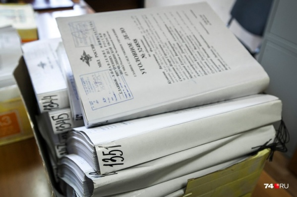 Собственника обвиняют в экономии 89 миллионов на налогах