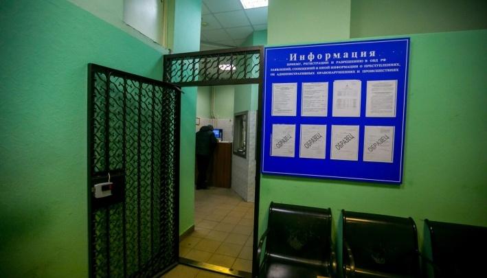 Ответственного за хранение изъятых наркотиков полицейского поймали на их употреблении