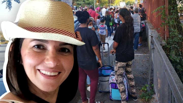 «Дали жару»: как молодёжь без масок и отпускники приблизили вторую волну коронавируса в Италии