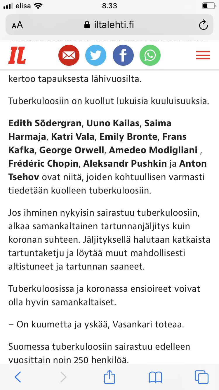 Скриншот предоставила читательница «Фонтанки» Ольга