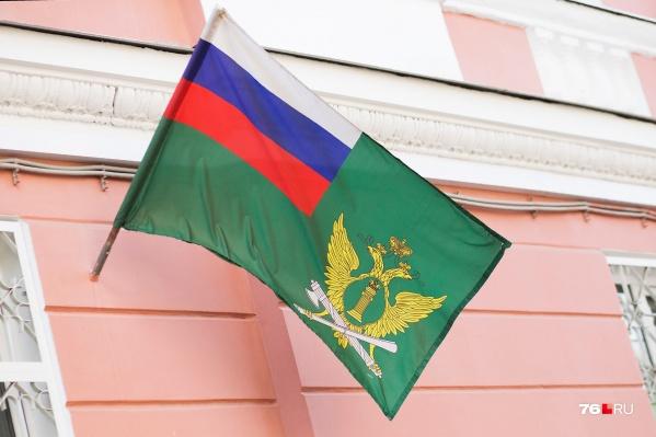 В Ярославле приставы расширяют штат