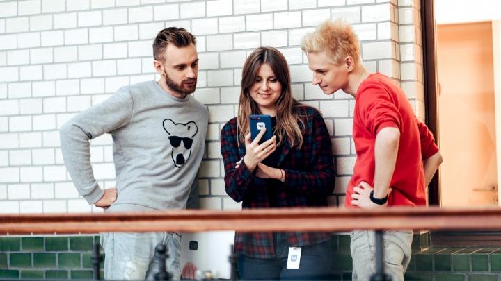 Киркоров и Варнава уже снимаются: «ВКонтакте» потратит 1 миллиард рублей на «Клипы»