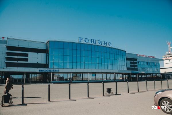 И хотя в аэропорту и оперативном штабе не дают подробную информацию о рейсе, в Минтрасе рассказали детали спецоперации