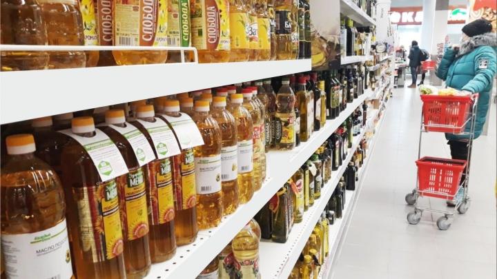 Стали известны «100 лучших товаров» страны: в список самых полезных попали челябинские продукты