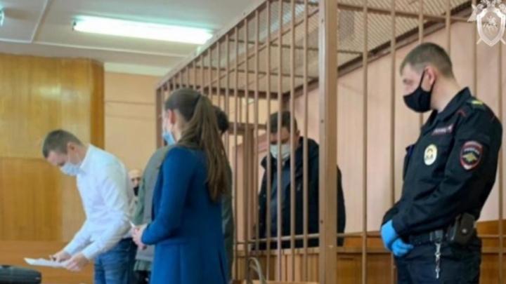 За начальника цеха ТЭЦ-3 в Норильске вступилась солистка Pussy Riot Толоконникова