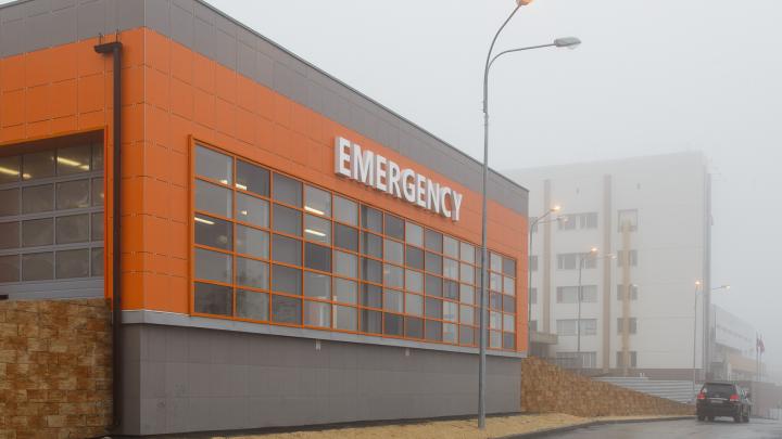 В Волгограде мигрантов и иностранных студентов начнут проверять на коронавирус
