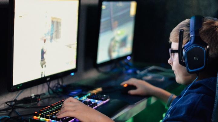 Киберспорт на удалёнке: число игроков на Cyberhero Tele2 выросло в 2,3 раза