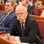 Депутат Козаев донского Заксобрания оказался злостным должником по счетам за ЖХК