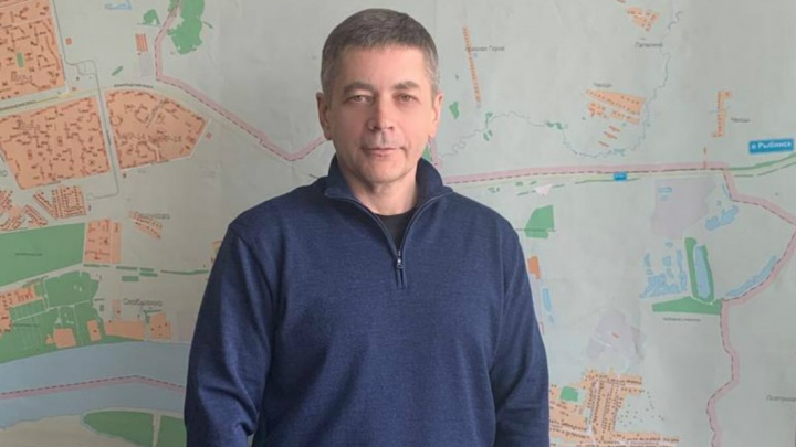 «Старался быть полезным людям»: в Ярославле скончался директор управдома Дзержинского района