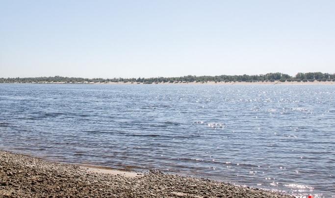 Зашел искупаться и погиб: в Волгоградской области за сутки утонули трое мужчин