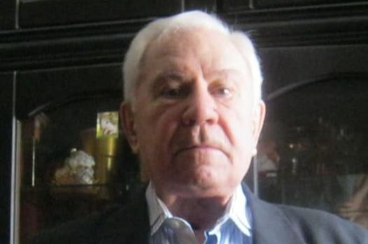 «Я бы потерпел, но мне почти 98»: в Ярославле ветеран через суд выбил у чиновников деньги на квартиру