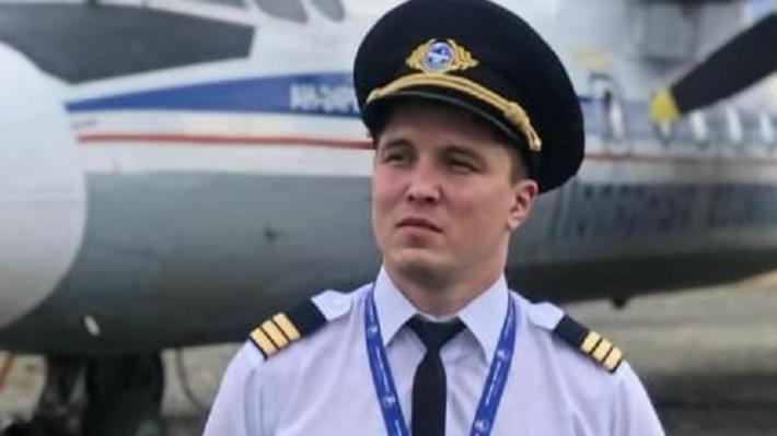 «Проверяем все больницы»: к поиску пропавшего пилота из Якутии подключились полиция и волонтеры