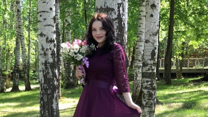 В Перми четвертые сутки ищут мать пятимесячного ребенка