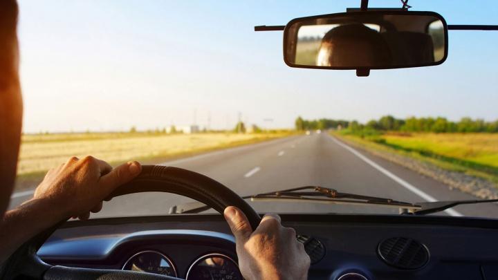 Сколько можно сэкономить, если перевести авто на газ — цифры удивляют