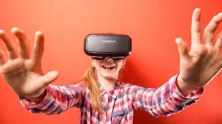 Офлайн — жив: в Перми возобновил работу очный IT-лагерь для школьников