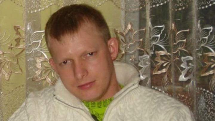 В Перми нашли 42-летнего мужчину, пропавшего в начале декабря