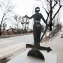 В Ростове будут судить председателя дома, во дворе которого погиб мальчик