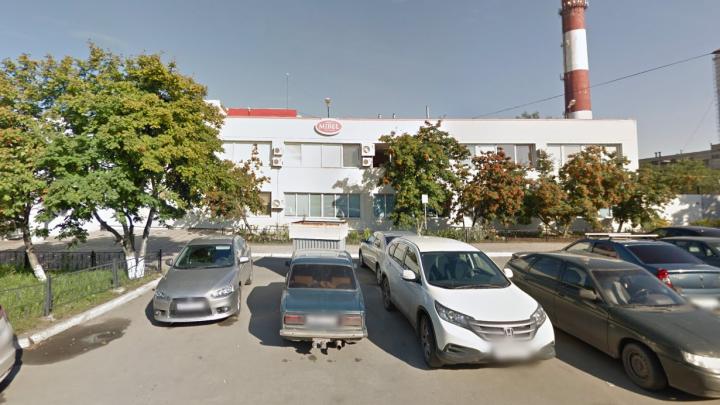Работники челябинского хлебозавода заявили о сокращениях в разгар «коронакризиса»
