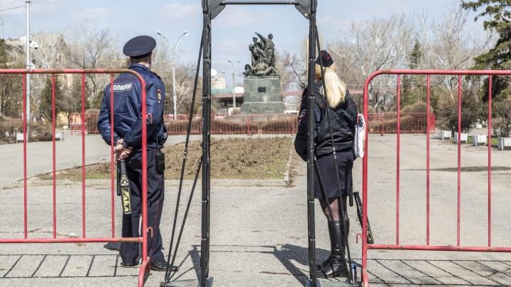 «Мы же знаем, что нас больше»: сторонники местного времени выйдут на протестную площадь в Волгограде
