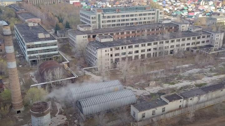 Обещан Шаповаловой: в деле о продаже завода «Рейд-1» появились новые подробности