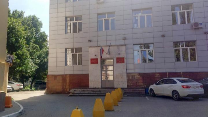 Суды в Уфе снова эвакуировали из-за сообщений о минировании