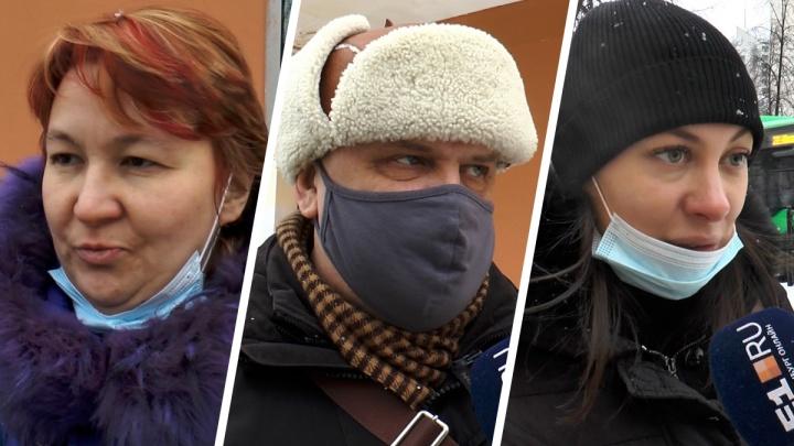 Екатеринбуржцы рассказали, как изменилась их зарплата за год
