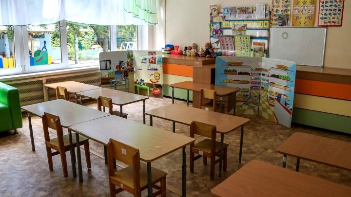 Нижегородские Минздрав и Депобр уверяют, что проблем с посещением садиков нет. Несмотря на жалобы