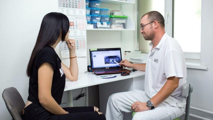 Сколько стоит сделать зубы: известная стоматологическая клиника ответила на извечный вопрос