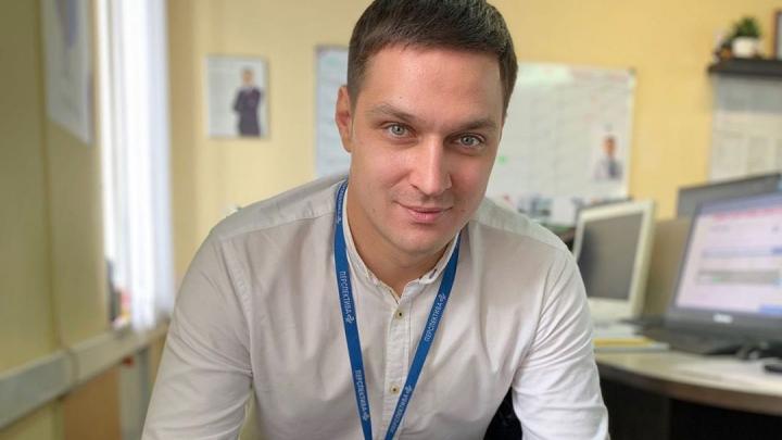 Риелтор из Уфы — о продаже квартиры в пандемию коронавируса: «Я запрещаю торговаться со своими клиентами»