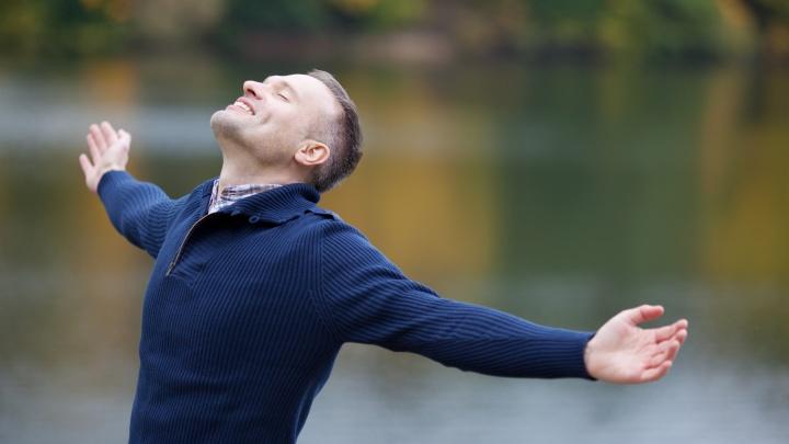 Омичам объяснили, что есть альтернативные способы избавления от головных болей