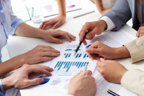 Также в рамках форума будет проведена стратегическая игра «Корпоративный университет — 2030. Заглянуть за горизонт планирования»