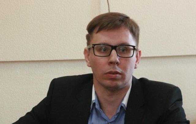 «У главы нет приемлемого кандидата»: политолог высказался о том, как скоро в Уфе появится новый мэр
