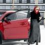 Автомобиль по подписке: в Челябинск пришел Hyundai Mobility — как работает новый сервис