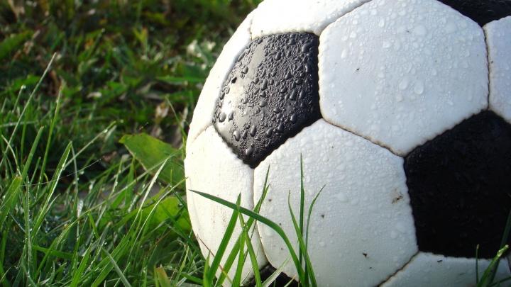 ВТБ поддержал футбольный клуб «СКА Ростов-на-Дону» в рамках льготной государственной программы