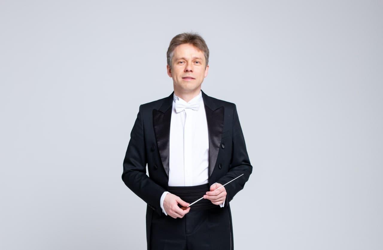 Максим Алексеев