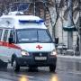 Хотел сделать подарок папе: стало известно, как гвоздик попал в горло мальчику из Новочеркасска