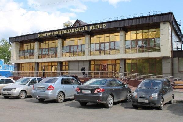 Многофункциональные центры Зауралья расширяют перечень предоставляемых услуг