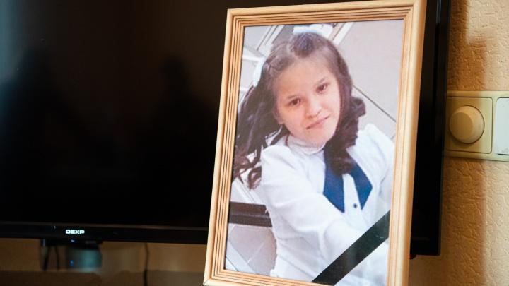 «Скажи маме, чтобы не плакала»: на Урале расследуют уголовное дело после гибели ребенка в больнице