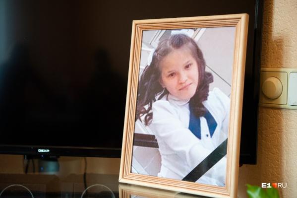 Следователи выясняют, кто виноват в гибели Алины