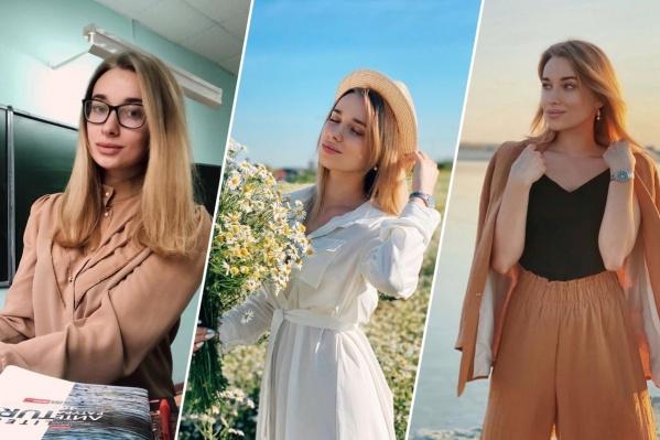 Работа в екатеринбурге для моделей работа в оренбурге девушки