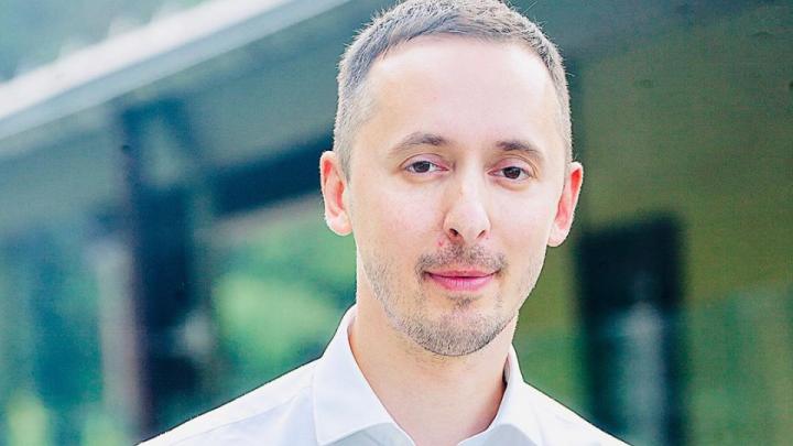 «Мы не победили коронавирус»: Давид Мелик-Гусейнов дал прогноз на ближайшие зиму и осень