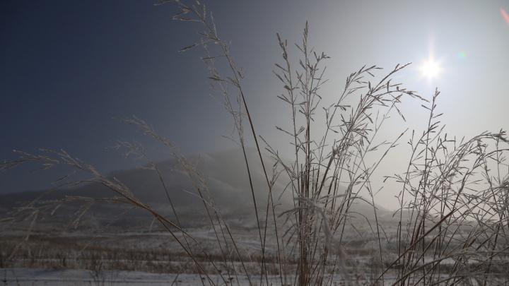 В Башкирии на развитие двух геопарков «Янган-Тау» и «Торатау» потратят 920 миллионов рублей